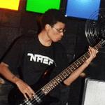 Fabio profile pic