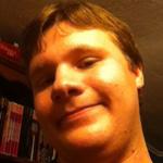 Mason Daniel Profile Pic