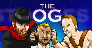 The-OG-371x194-Featured-Image-Crop-371x194-371x194