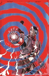 iron-patriot-001-garry-brown-cover
