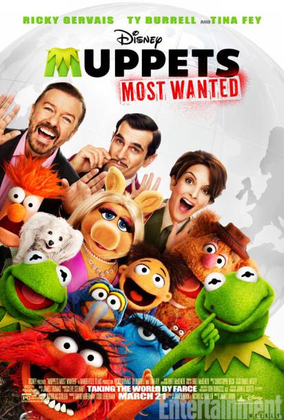 muppets2_firstposter