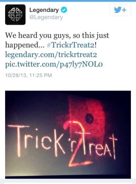 trickrtreat2_twitterpost