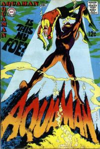 Nick-Cardy-Aquaman