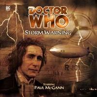 b016_storm_big_cover_medium