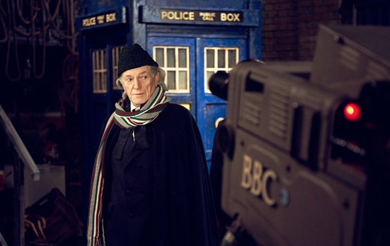 david-bradley-an-adventure-in-space-and-time