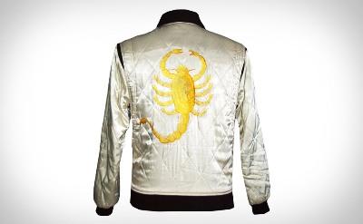 drive-scorpion-jacket-xl