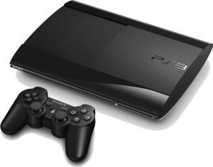 ps3-sony-playstation-ultra-slim-call-of-duty-wifi-320gb-636-MEC3877383481_022013-F