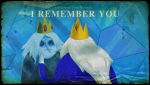 I_remember_you_title_card