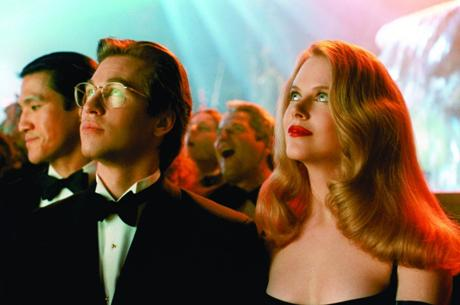 picture-of-nicole-kidman-and-val-kilmer-in-batman-forever-1995--large-picture