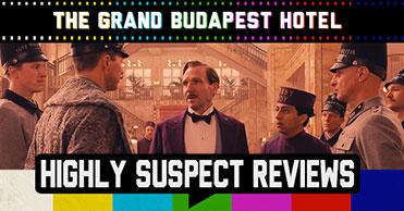 HSR_371_The-Grand-Budapest-Hotel