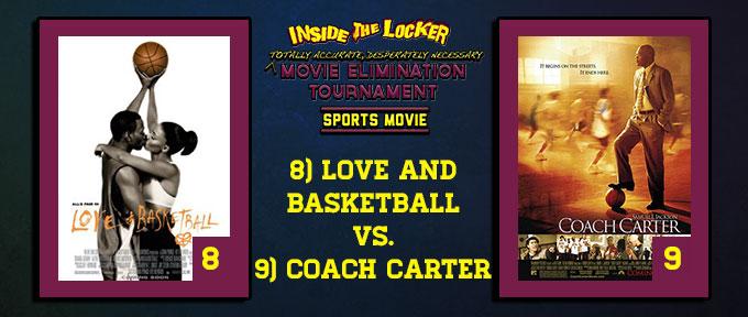 ITL_Sports_Bracket_basketball_8-9