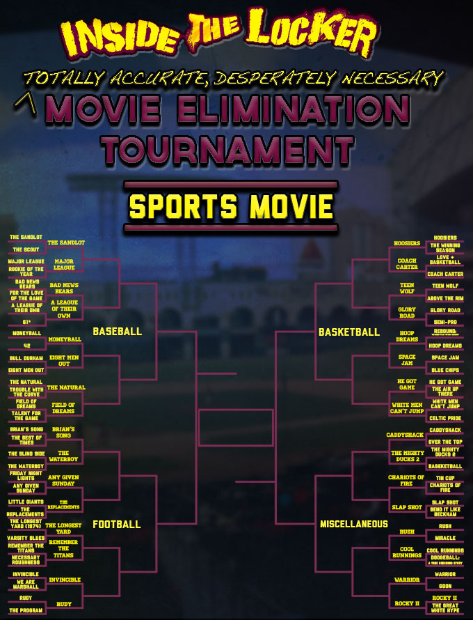 ITL_Tournament_Sports_Round2