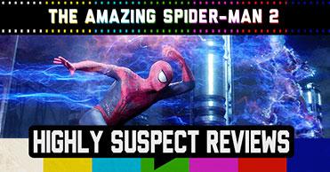 HSR_371_The_Amazing_Spider-Man2