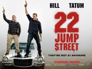 22-Jump-Street-Your-EDM