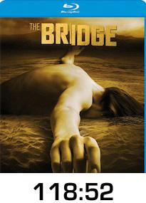 The Bridge Season 1 Bluray Review