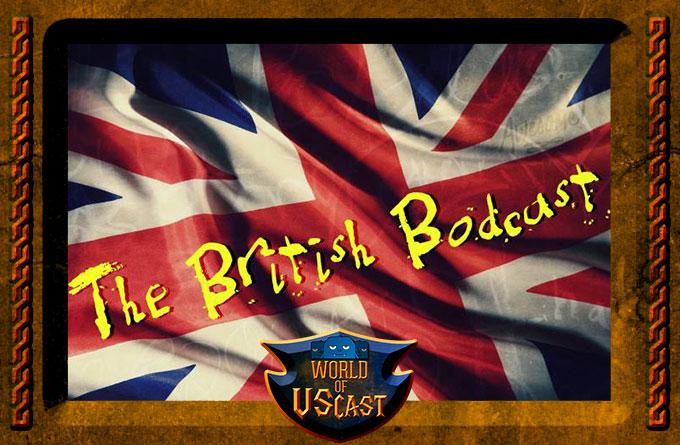 Carousel-britishbodcast 680