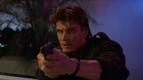 I-Come-in-Peace-Dolph-Lundgren
