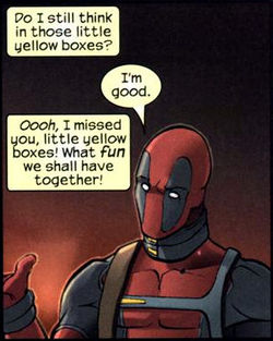 DeadpoolYelso20