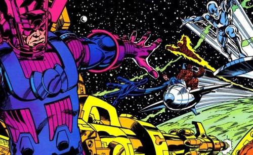 Galactus-vs-the-Fox-Cinematic-Universe