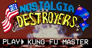 Kung-Fu-Master-icon-371x194
