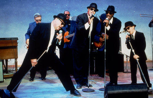 blues-brothers-2000_610