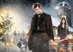 Doctor-who-Christmas-the-time-of-the-Doctor-gb