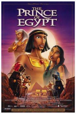 PrinceofEgypt