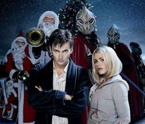 the-top-5-doctor-who-christmas-specials
