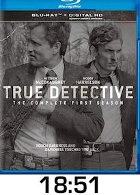 True Detective Season 1 Bluray Review2