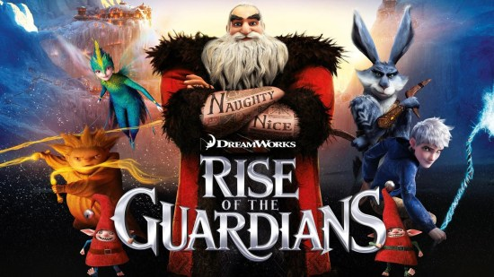 1117_rise_of_the_guardians