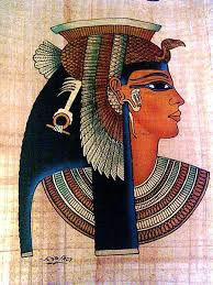 egyptianmakeup