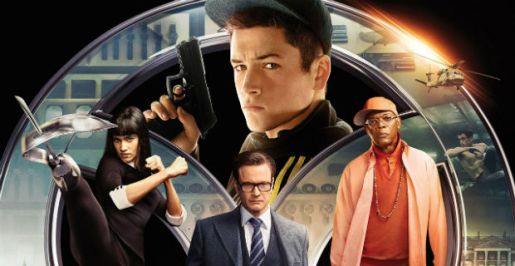 kingsman-secret-service-red-band-trailer-kingsman-the-secret-service-the-perfect-movie-for-valentines-day