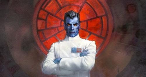 rsz_grand-admiral-thrawn