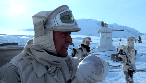 hoth soldiers