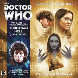 dw4d0405_suburbanhell_1417_cover_large