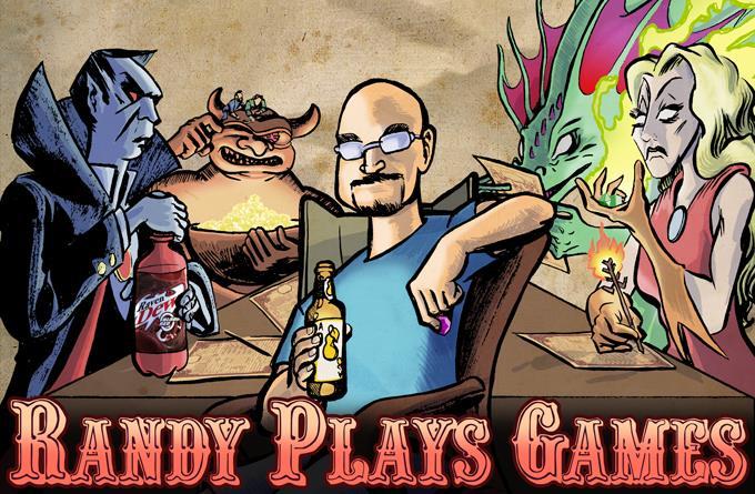 randy_plays_landing
