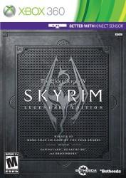 syrim_game