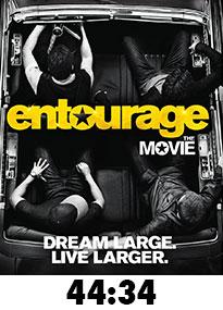 Entourage--The-Movie-