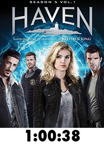 Haven-Season-5-Volume-1
