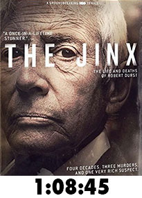 The-Jinx