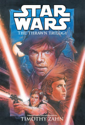 The_Thrawn_Trilogy