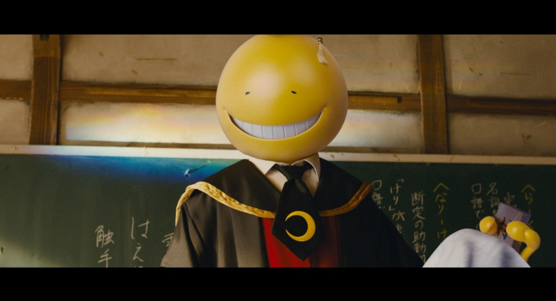 4guide_assassination_classroom__large