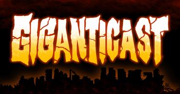 giganticast_small