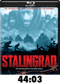 StalingradBluRayReview