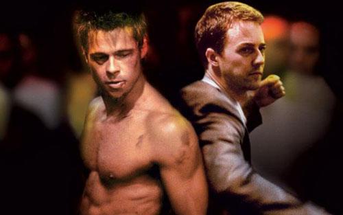 fight-club-bad-boy-acteur-brad-pitt-jack