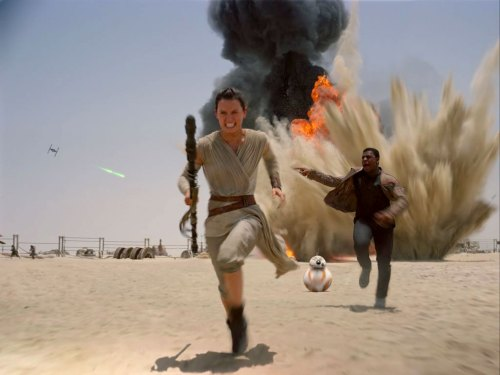 Star-Wars-Rey-Finn