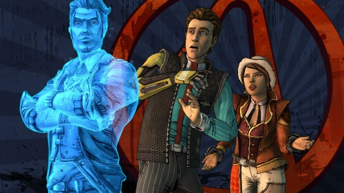 tales_borderlands
