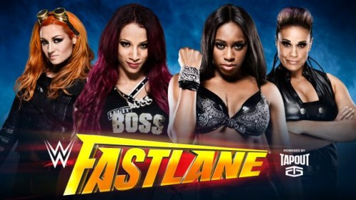 Becky-Lynch-Sasha-Banks-Naomi-Tamina-Fastlane-1