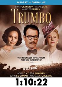 BluTrumboReview