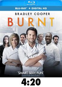 BurntBluRayReview